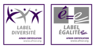Logo_Label_1.png